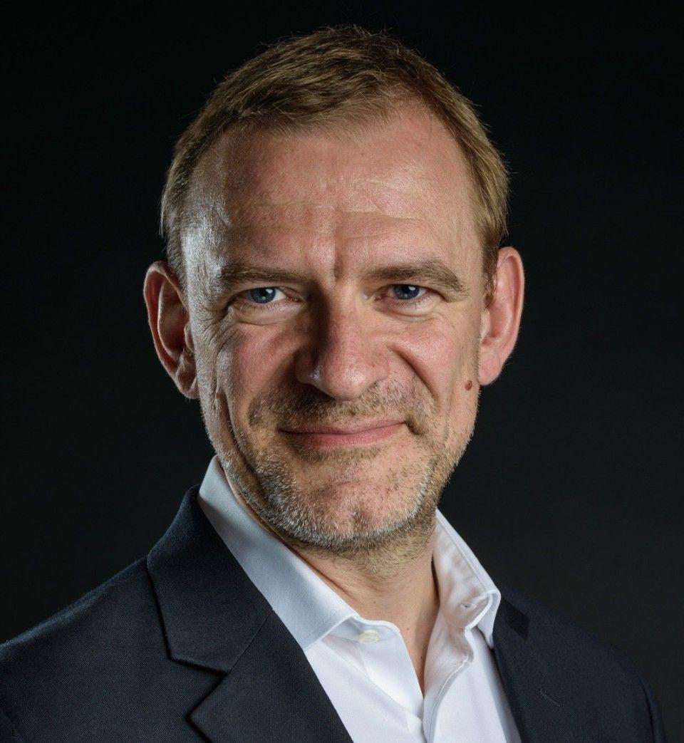 Scaleway: Jesteśmy istotnym elementem europejskiego rynku usług cloud computing