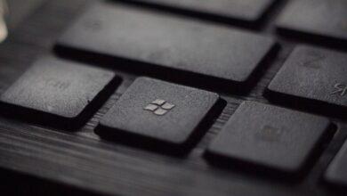 Krytyczny błąd w oprogramowaniu Microsoft Hyper-V