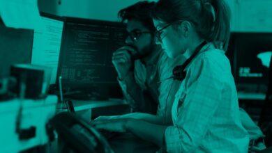 Wyzwania nowoczesnego zarządzania procesem rekrutacyjnym w przypadku równoległego zatrudnienia