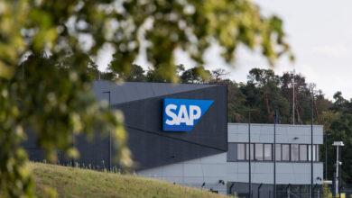 SAP S/4HANA Cloud jest już dostępna w regionie Google Cloud w Warszawie
