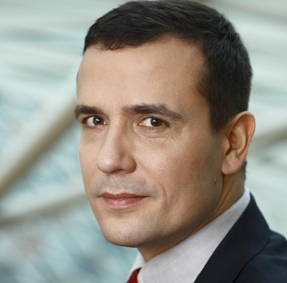 Damian Zapłata nowym prezesem zarządu eobuwie.pl. S.A.
