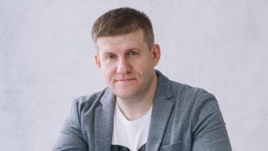 W bieżącym roku firma LeverX Group planuje powiększenie zespołu w Polsce do 100 osób