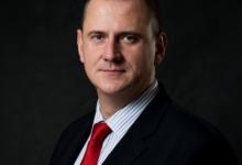 Michał Kubik nowym Distribution Channel Managerem w Sophos w regionie Europy Środkowo-Wschodniej