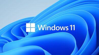 Microsoft ogłosił oficjalną datę premiery systemu Windows 11