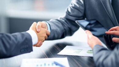 INNERGO: Innowacyjne usługi finansowe wymagają niezawodnych sieci wysokiej jakości. My je zapewniamy