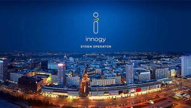 innogy Stoen Operator z nową aplikacją do kompleksowej obsługi procesu projektowania sieci elektroenergetycznych