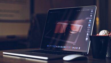 MacBook Pro idealnym komputerem dla specjalisty od analizy danych? Oto 4 argumenty