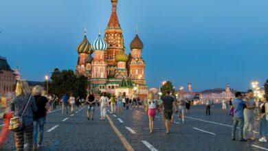 Suwerenny Internet Rosji, czyli o kagańcu w sieci?