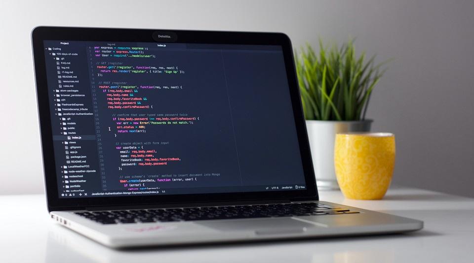 Platforma Java 17 już dostępna