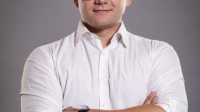 Adam Tomczak menedżerem ds. korporacyjnego kanału sprzedaży AMD w Europie centralnej i wschodniej (CEE)