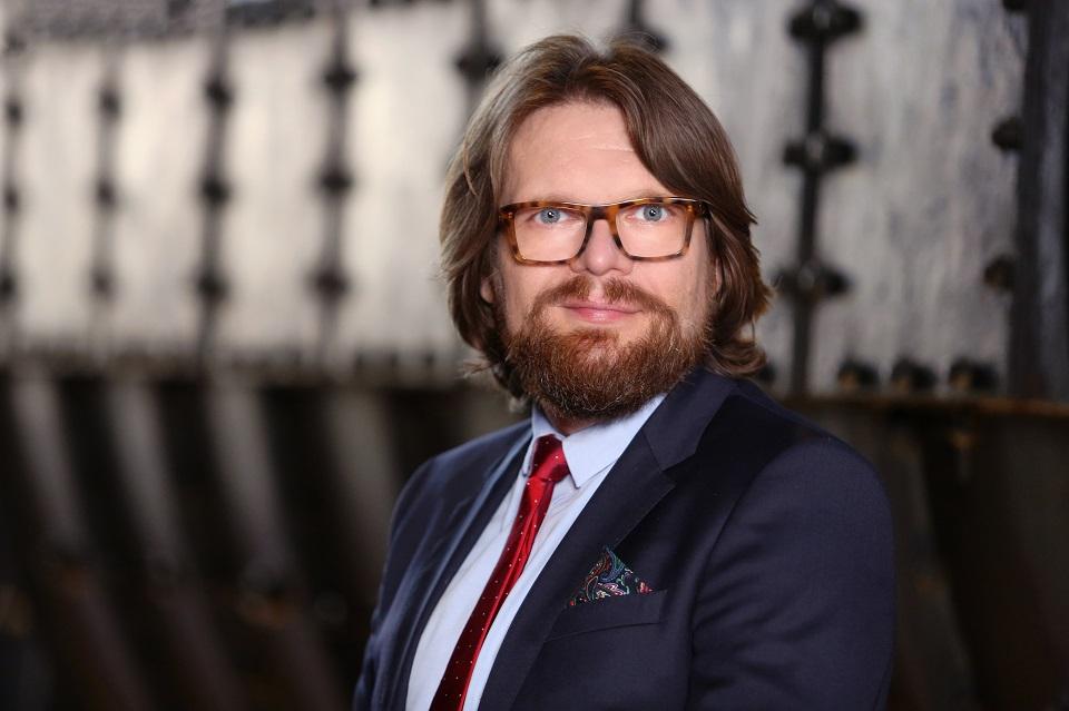 Co polskie firmy mogą zyskać na udziale w GAIA-X?