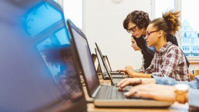 Do 2030 roku IBM planuje podnieść kompetencje 30 milionów ludzi poprzez szereg partnerstw i projektów rozwojowych