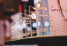 Poznaliśmy zwycięzców 4. edycji konkursu IT Manager of Tomorrow Awards