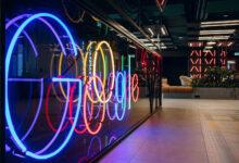 Google otworzyło siedzibę Centrum Rozwoju Technologii Google Cloud w Warszawie