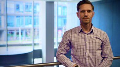 Cisco Kraków rozpoczęło 10. rok działalności z nowym dyrektorem Cisco Global Services Center