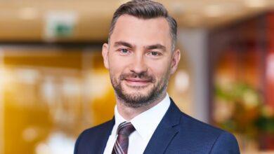 PwC Polska: wspieramy tworzenie i realizację strategii chmurowych naszych klientów