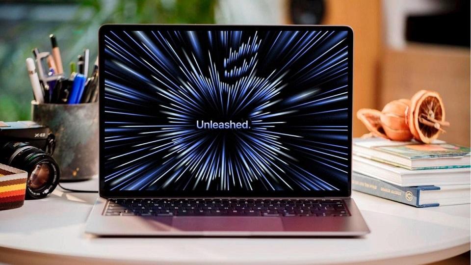 18 października poznamy kolejne nowości sprzętowe Apple