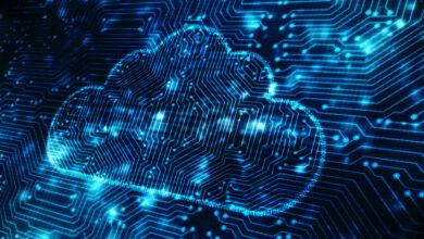 Model chmury obliczeniowej może podnieść PKB Polski nawet o 121 mld zł