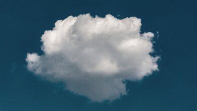 Grupa Veolia skorzysta z rozwiązań chmurowych RISE with SAP