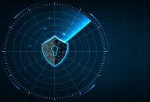 Jak działają zabezpieczenia Extended Detection and Response (XDR)?