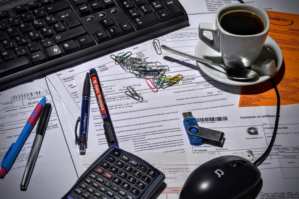 Czy systemy ERP są gotowe na e-fakturę? Poznaj stanowisko największych dostawców w Polsce