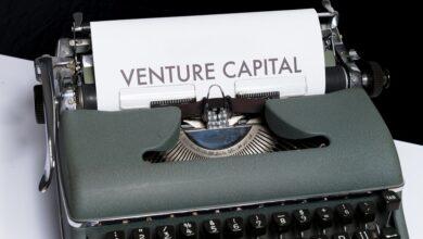 W III kwartale 2021 roku fundusze venture capital zainwestowały w polskie startupy blisko 600 mln zł