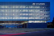 Hyundai wyprodukuje własne mikroprocesory