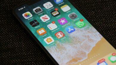Czy Apple pozwoli na instalowanie aplikacji spoza App Store?