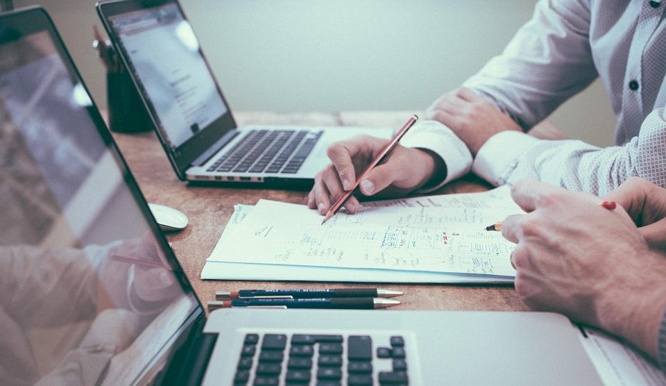 E-faktura – co to jest i kiedy wejdzie w życie?
