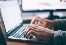 Blisko trzy czwarte konsumentów w Polsce ma świadomość wykorzystywania ich danych osobowych w internecie