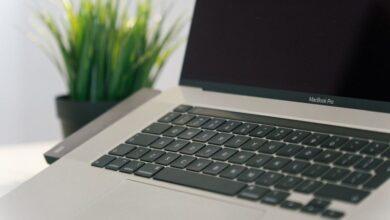 Programisto, dlaczego MacBook jest dla Ciebie?