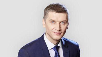Piotr Nowak ministrem rozwoju i technologii
