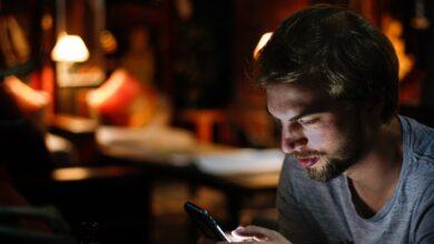Polacy spędzają w internecie średnio ponad 23 lata swojego życia