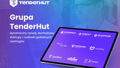 Grupa TenderHut wznawia emisję akcji chcąc pozyskać 9 mln zł
