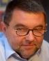 Andrzej Gontarz